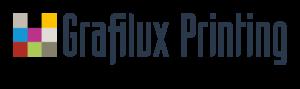 Grafilux Printing Logo